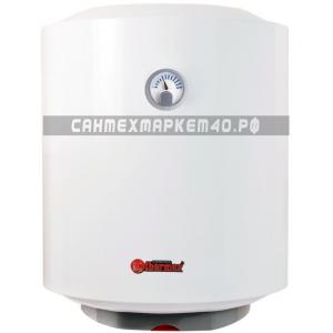 THERMEX ERD 50 V