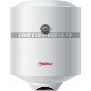 THERMEX ERS 50 V Silverheat