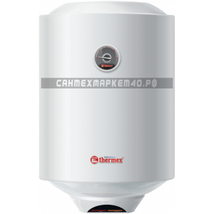 THERMEX ESS 30 V Silverheat