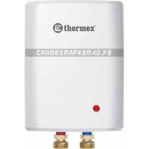THERMEX Surf Plus 4500