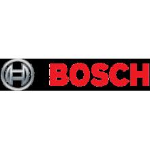Бытовая техника Bosch Bosch home appliances
