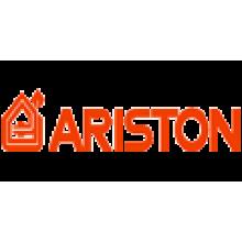 Водонагреватели и отопительные котлы ARISTON в Калуге