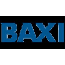Газовые котлы Baxi (Бакси)