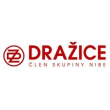 Купить бойлеры Drazice (Дражице) в Калуге, лучшие цены