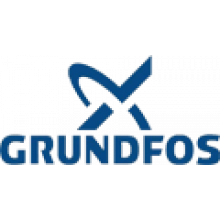 Немецкие насосы GRUNDFOS (Грундфос)