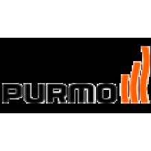 Purmo (Пурмо) в Калуге
