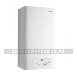 Protherm Ягуар 24 кВт