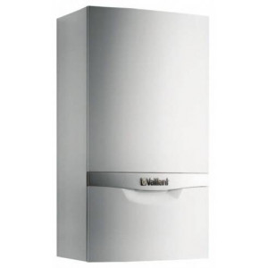Vaillant TurboTEC Plus VUW INT 282/5-5 (H-RU/VE)