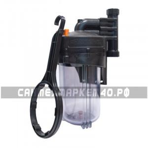 Корпус для картриджного фильтра Джилекс 1 МС 10 В