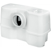 Насосы для канализации (11)