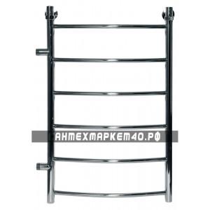 Полотенцесушитель водяной Ника Arc ЛД 80/50 бок 50