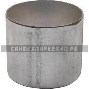 STOUT эл-т дымохода адаптер M-M Д 60 L_50