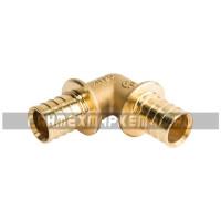 Уголки для труб из сшитого полиэтилена