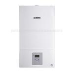 Bosch WBN 6000-24 C