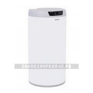 Купить водонагреватель косвенного нагрева Drazice OKC 160 NTR , 145 литров лучшая цена