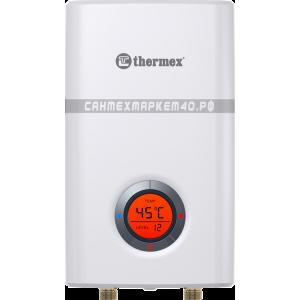 THERMEX Topflow 15000