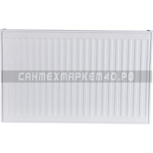 ROMMER 22 500x800 нижнее подключение Ventil