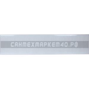ROMMER 22 500x2300 нижнее подключение Ventil