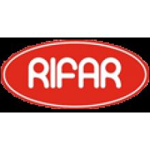 Радиаторы Рифар: качество, проверенное временем