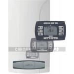 BAXI Luna 3 Comfort 1.310 Fi
