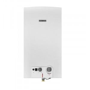 Bosch WRD 10-2 G