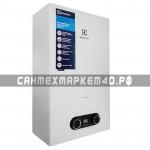 ELECTROLUX GWH 265 ERN NanoPlus 2.0