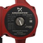 Grundfos UPS 25/60