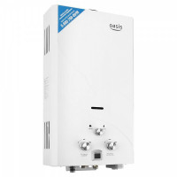 Oasis Standart OR-20W