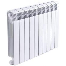 Биметаллические радиаторы отопления в Калуге