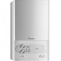Vaillant TurboTEC Pro VUW INT 242 3-3 H