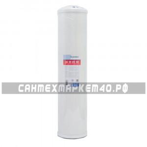 Картридж для очистки воды Джилекс IR-20BB