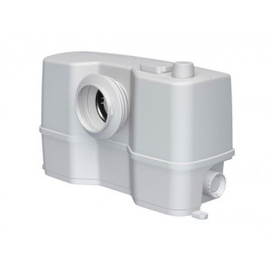Grundfos Sololift 2 WC-3