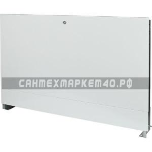 STOUT Шкаф встроенный 13-16 вых. (ШРВ-5) 670х125х1046