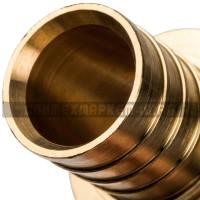 Другие фитинги для труб из сшитого полиэтилена