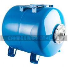 Гидроаккумулятор для систем водоснабжения в Калуге
